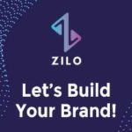 Zilo Build Your Brand